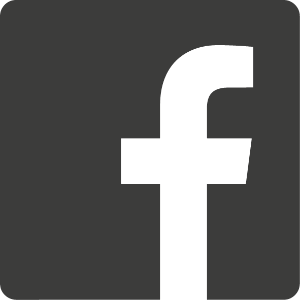 facebook freystil friseure mainz